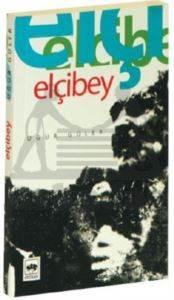 Elçibey