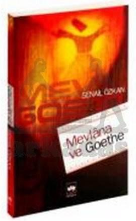 Mevlâna ve Goethe