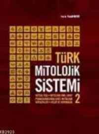 Türk Mitolojik Sistemi