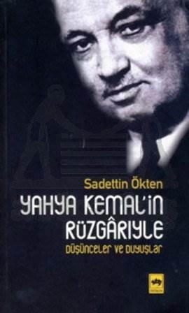Yahya Kemal'in Rüz ...