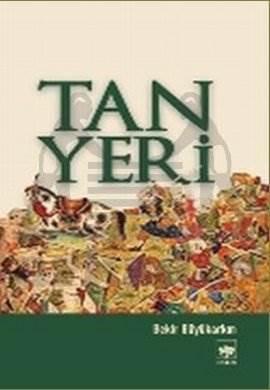 Tanyeri