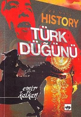 Türk Düğünü