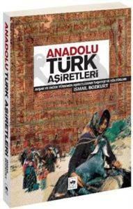 Anadolu Türk Aşiretleri