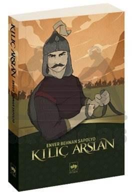 Kılıç Arslan