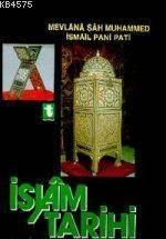 Islam Tarihi (Ciltli)