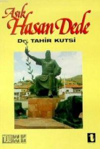 Aşık Hasan Dede