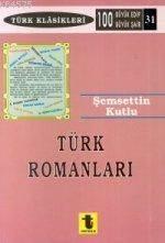 Türk Romanları