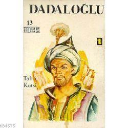 Dadaloglu
