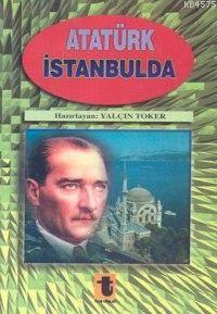 Atatürk İstanbul´da