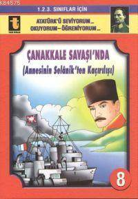 Cumhurbaşkanlığı ve Atatürk Devrimleri (Eğik El Yazısı); 1. 2. 3. Sınıflar İçin