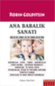 Ana Babalık Sanatı / İlk Beş Yıl - Yeniden Basım