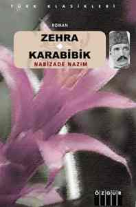 Zehra/Karabibik