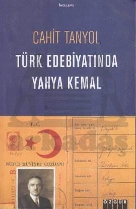 Türk Edebiyatında Yahya Kemal
