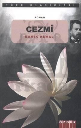 Cezmi - ÖZGÜR
