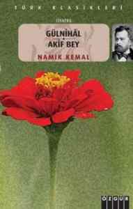 Gülnihal-Akif Bey