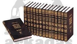 Büyük İslam Tarihi  1. Hamur  15 Cilt