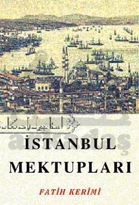 İstanbul Mektuplari