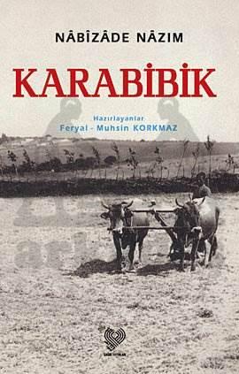 Karabibik, ( Osmanli Türkçesi Asli İle Birlikte )