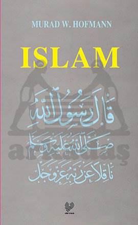 İslam , ( İngilizce )