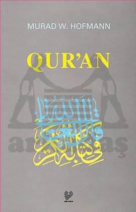 Qur'An, (  İngilizce )