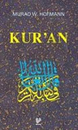 Kuran