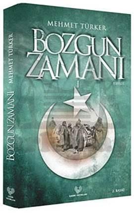 Bozgun Zamani