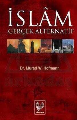 İslam Gerçek Alternatif