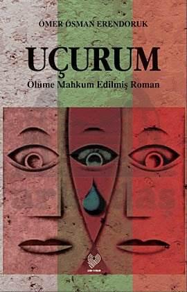Uçurum, ( Roman )