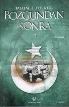 Bozgundan Sonra II