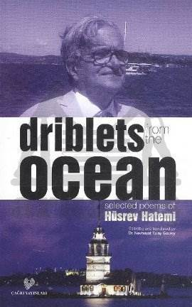 Driblets From The Ocean