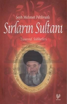 Sirlarin Sultani