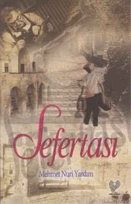 Sefertasi