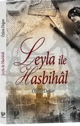 Leyla İle Hasbihâl