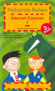 İnternet Canavarı 1