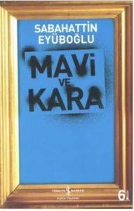 Mavi ve Kara