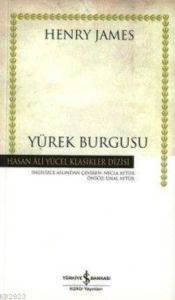 Yürek Burgusu - The Turn Of The Screw