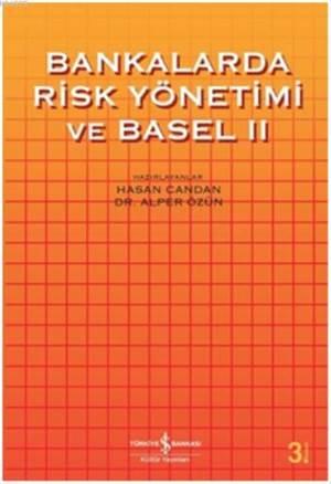 Bankalarda Risk Yönetimi