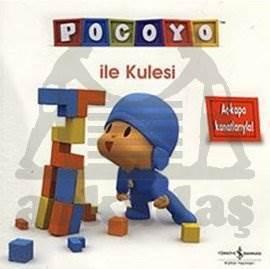Pocoyo ile Kulesi
