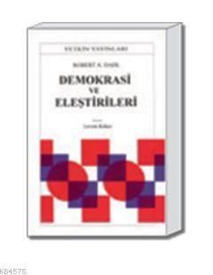 Demokrasi ve Eleştirileri