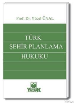 Türk Şehir Planlama Hukuku