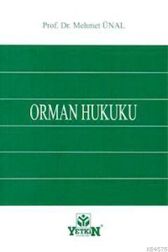 Orman Hukuku