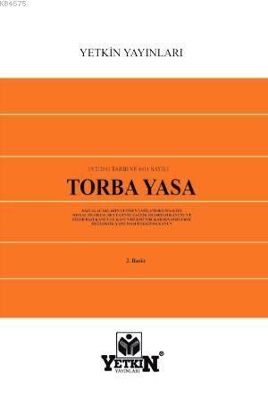 6111 Sayılı Torba Yasa