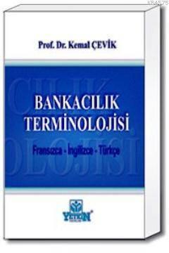Bankacılık Terminolojisi