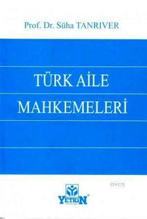 Türk Aile Mahkemeleri