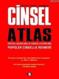 Cinsel Atlas