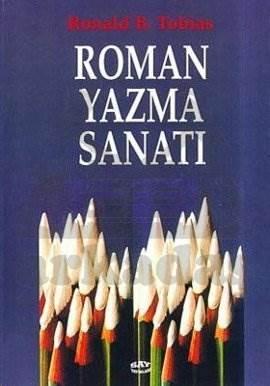 Roman Yazma Sanatı