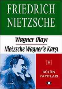 Wagner Olayı Bir Müzisyen Sorunu