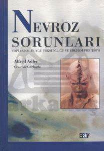 Nevroz Sorunları