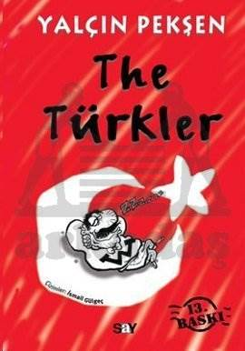 The Türkler