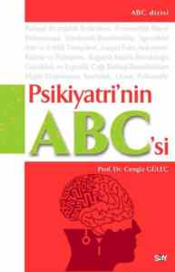 Psikiyatri'nin ABC'si
